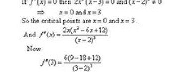 stewart-calculus-7e-solutions-Chapter-3.5-Applications-of-Differentiation-20E-3