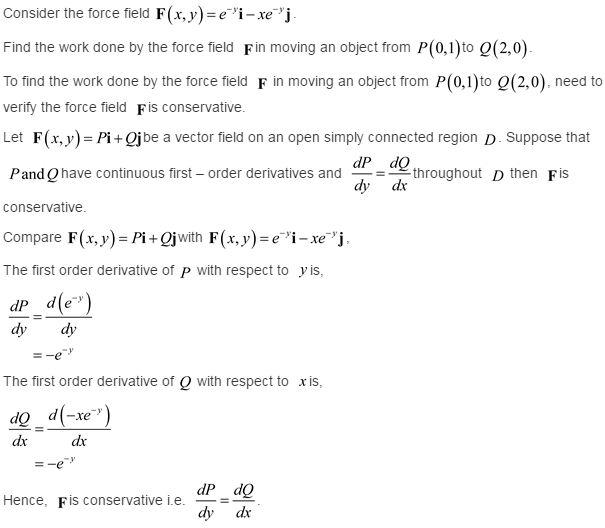Stewart-Calculus-7e-Solutions-Chapter-16.3-Vector-Calculus-24E