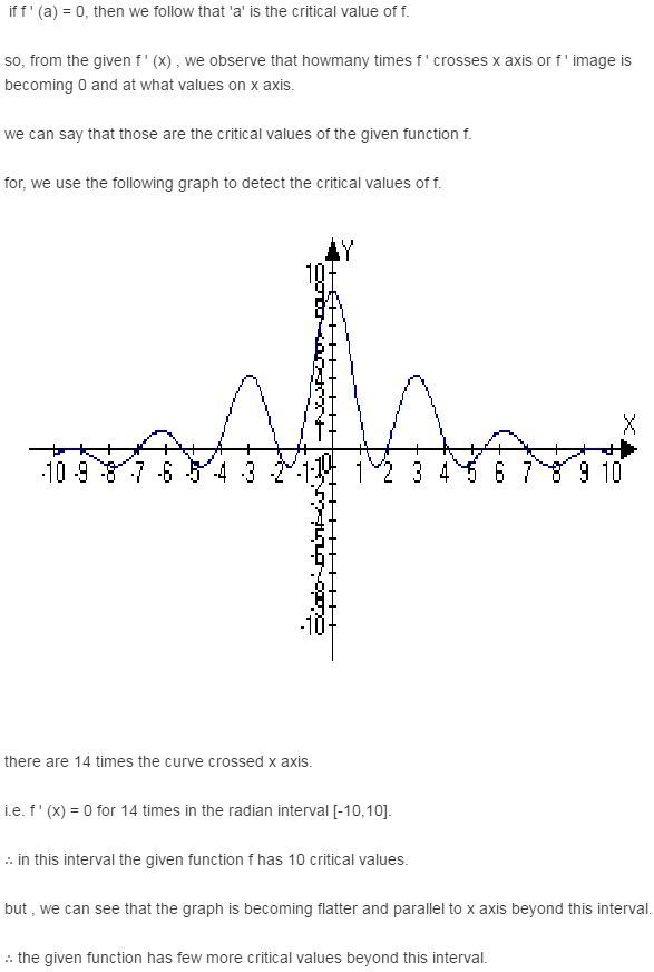 stewart-calculus-7e-solutions-Chapter-3.1-Applications-of-Differentiation-44E
