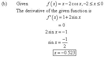stewart-calculus-7e-solutions-Chapter-3.1-Applications-of-Differentiation-62E-3
