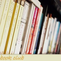 The Book Club: Het Smelt - Lize Spit