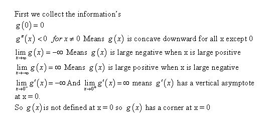 stewart-calculus-7e-solutions-Chapter-3.4-Applications-of-Differentiation-56E