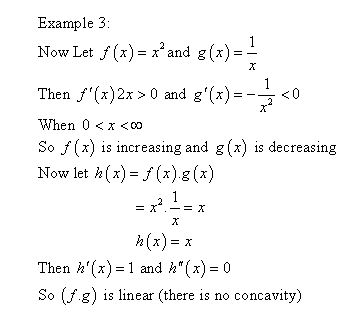 stewart-calculus-7e-solutions-Chapter-3.3-Applications-of-Differentiation-59E-8