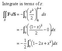 Stewart-Calculus-7e-Solutions-Chapter-16.7-Vector-Calculus-32E-23