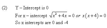 stewart-calculus-7e-solutions-Chapter-3.5-Applications-of-Differentiation-56E-9