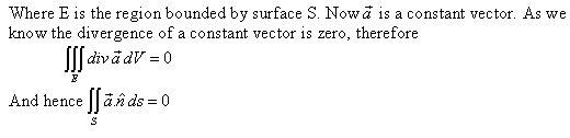 Stewart-Calculus-7e-Solutions-Chapter-16.9-Vector-Calculus-25E-1