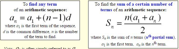 Arithmetic-Sequences-and-Series-3