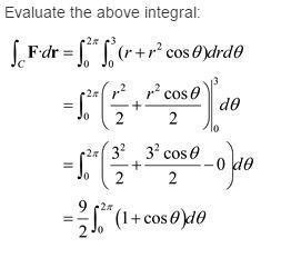 Stewart-Calculus-7e-Solutions-Chapter-16.8-Vector-Calculus-10E-4