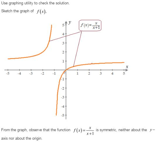 Stewart-Calculus-7e-Solutions-Chapter-1.1-Functions-and-Limits-75E-1