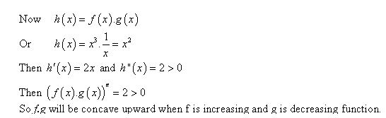 stewart-calculus-7e-solutions-Chapter-3.3-Applications-of-Differentiation-59E-5