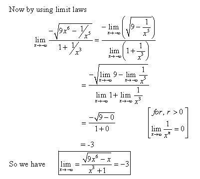 stewart-calculus-7e-solutions-Chapter-3.4-Applications-of-Differentiation-18E-1