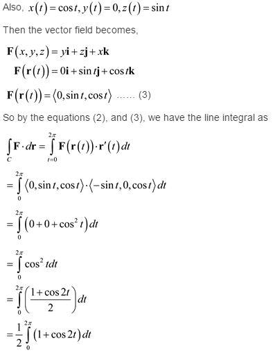 Stewart-Calculus-7e-Solutions-Chapter-16.8-Vector-Calculus-15E-6
