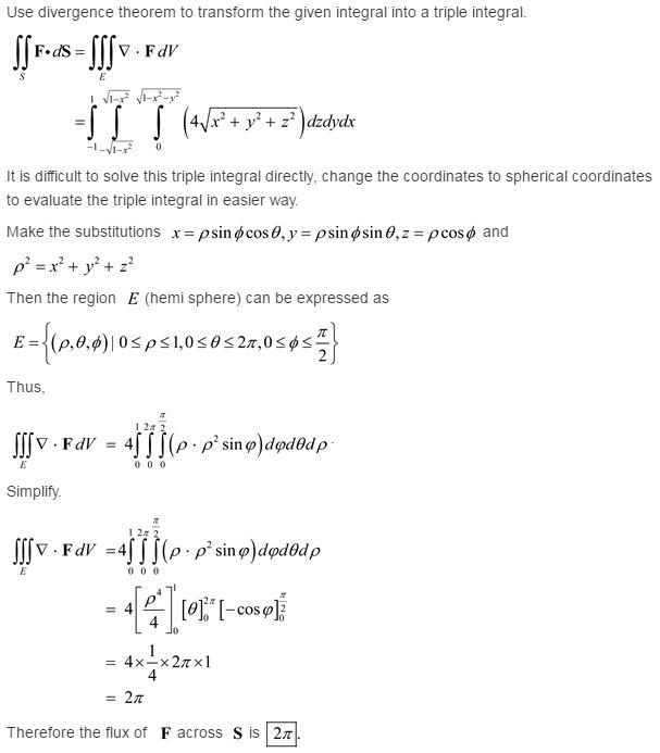 Stewart-Calculus-7e-Solutions-Chapter-16.9-Vector-Calculus-13E-3
