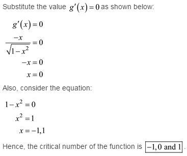 stewart-calculus-7e-solutions-Chapter-3.1-Applications-of-Differentiation-42E-1
