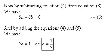 stewart-calculus-7e-solutions-Chapter-3.3-Applications-of-Differentiation-53E-4