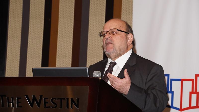 Gonzalo Tamayo Pacheco