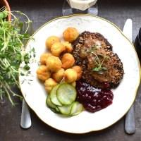Mina 10 bästa veganska matlagningstips