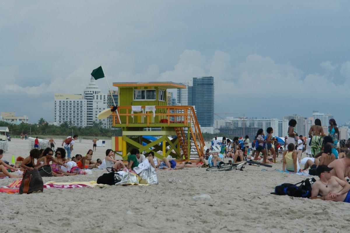 Qué hacer y ver en Miami, Florida qué hacer y ver en miami - 31344972676 f00a2753ef o - Qué hacer y ver en Miami
