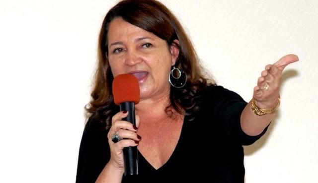 Juiz federal vai interrogar ex-prefeita do PT em processo de improbidade, maria do carmo, prefeita