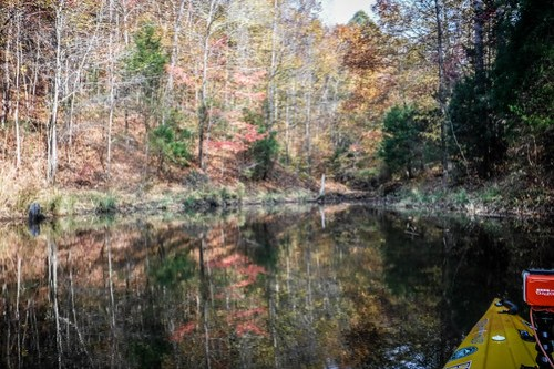 Lake Russell at Mountain View-053