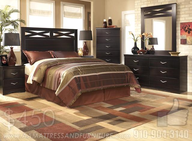 X-Cess Bedroom FSBO