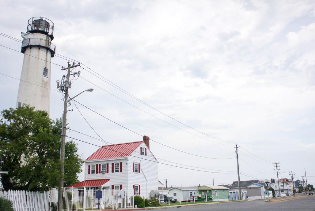 fenwick-island-lighthouse-delaware-trailers