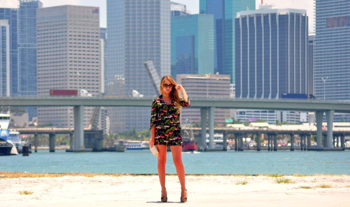 Qué hacer y ver en Miami, Florida qué hacer y ver en miami - 31012054260 a164905142 o - Qué hacer y ver en Miami