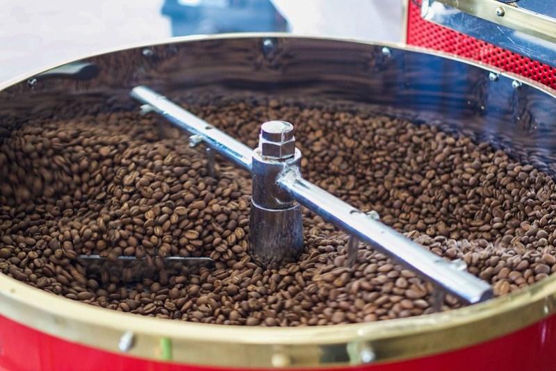coffee-758161_1920