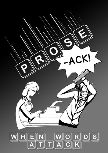 CAFKL-Poster_ProseACK