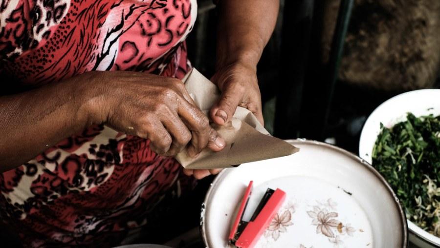 balinese market (7 of 19)