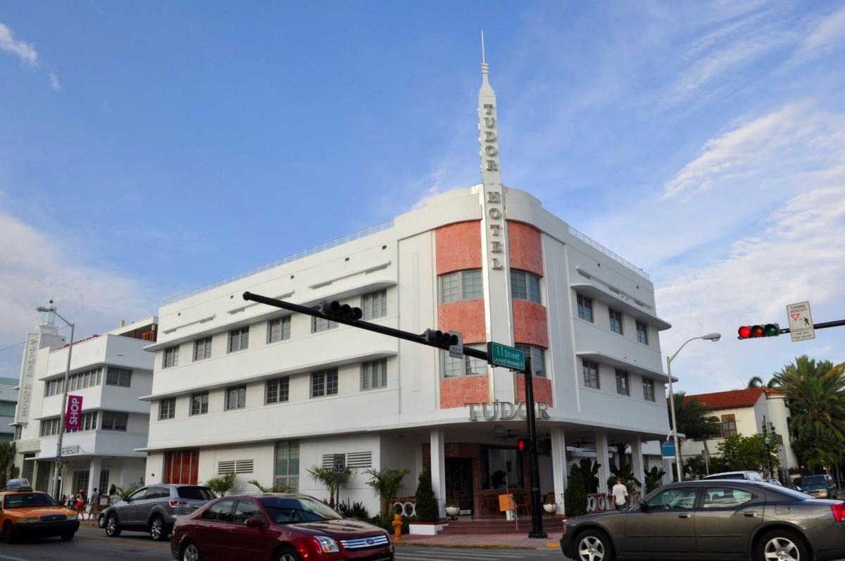Qué hacer y ver en Miami, Florida qué hacer y ver en miami - 31344971156 7780ee96e0 o - Qué hacer y ver en Miami