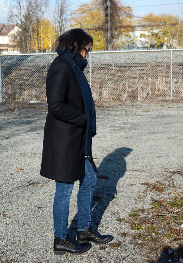 7_manteau_zara_laine_noir_automne_printemps_bottillons_fiorentini_baker