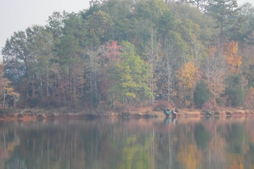 Lake Russell at Mountain View-034