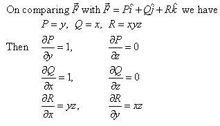 Stewart-Calculus-7e-Solutions-Chapter-16.3-Vector-Calculus-30E-1