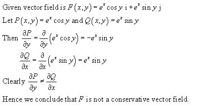 Stewart-Calculus-7e-Solutions-Chapter-16.3-Vector-Calculus-5E