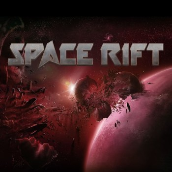 Space Rift -- Episode 1