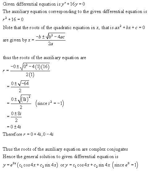 Stewart Calculus 7e Solutions manual