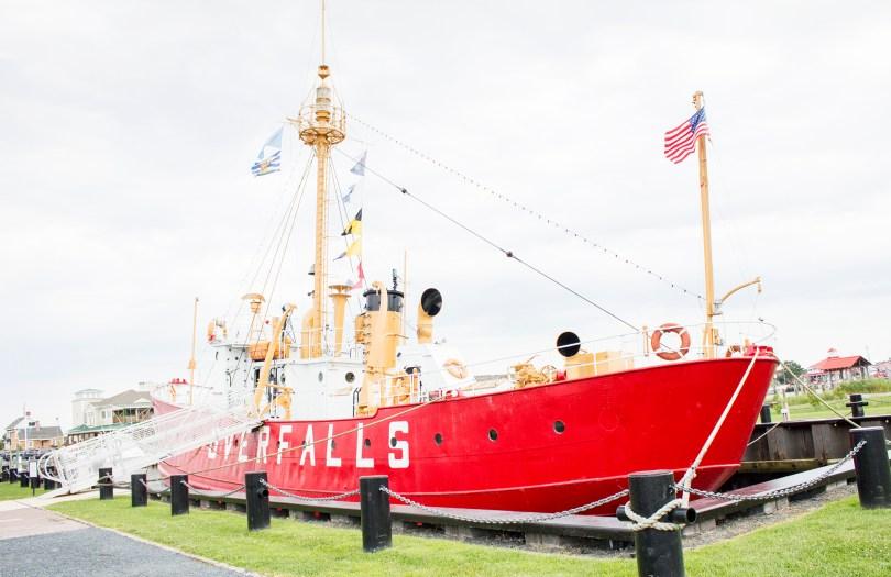 lewes-lightship-overfalls-docked