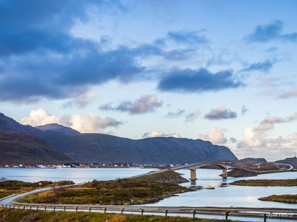 Fredvang Bridge - Lofoten, Norway.jpg