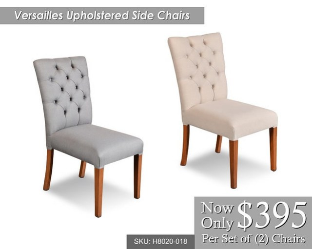 Versailles Upholstered Chairs -- h8020-018-gry-crm_low