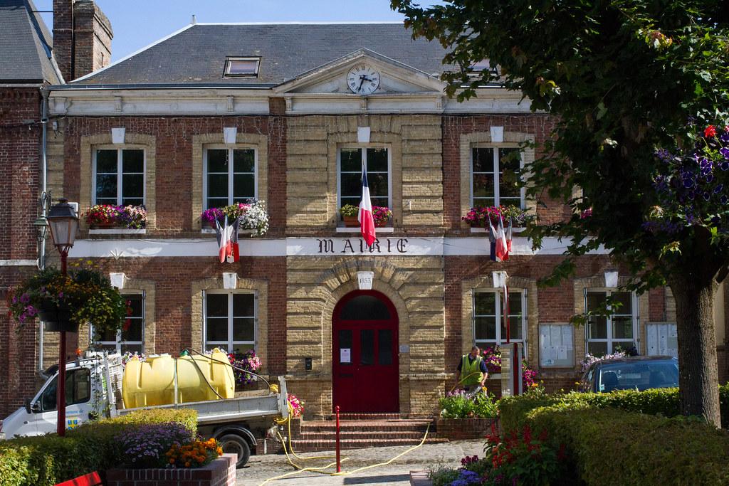 Abbaye de Jumièges 20160715-_MG_7393