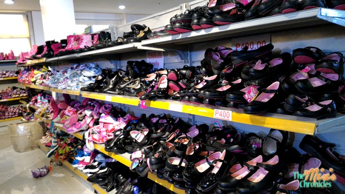 barbie shoes sale
