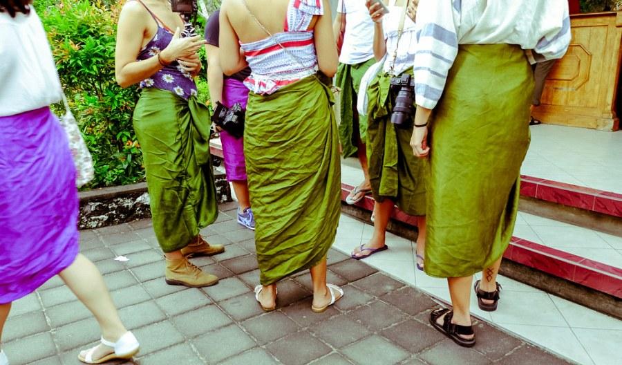 uluwatu temple and kecac dance (2 of 22)