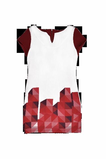 B2016 - Merchandise BLOCKS (425x640)