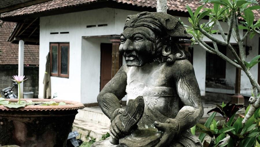 rumah desa (1 of 20)