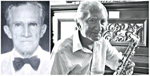Hino de Santarém completa 45 anos; Everaldo Martins oficializou a obra, PRS e ISoca