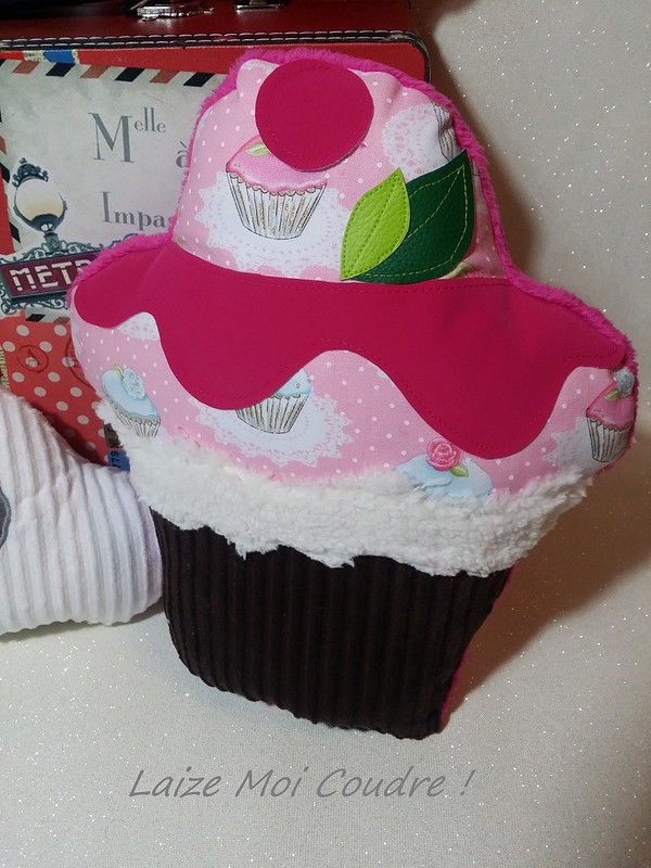 cupcake003