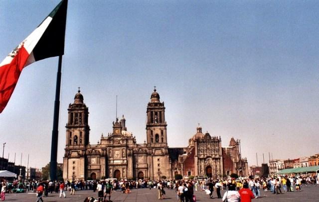 plazas del mundo001