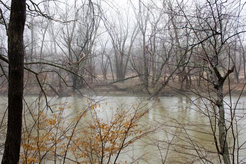 rocky-brandywine-creek