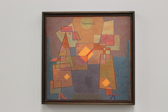 Exposition-Paul-Klee-16